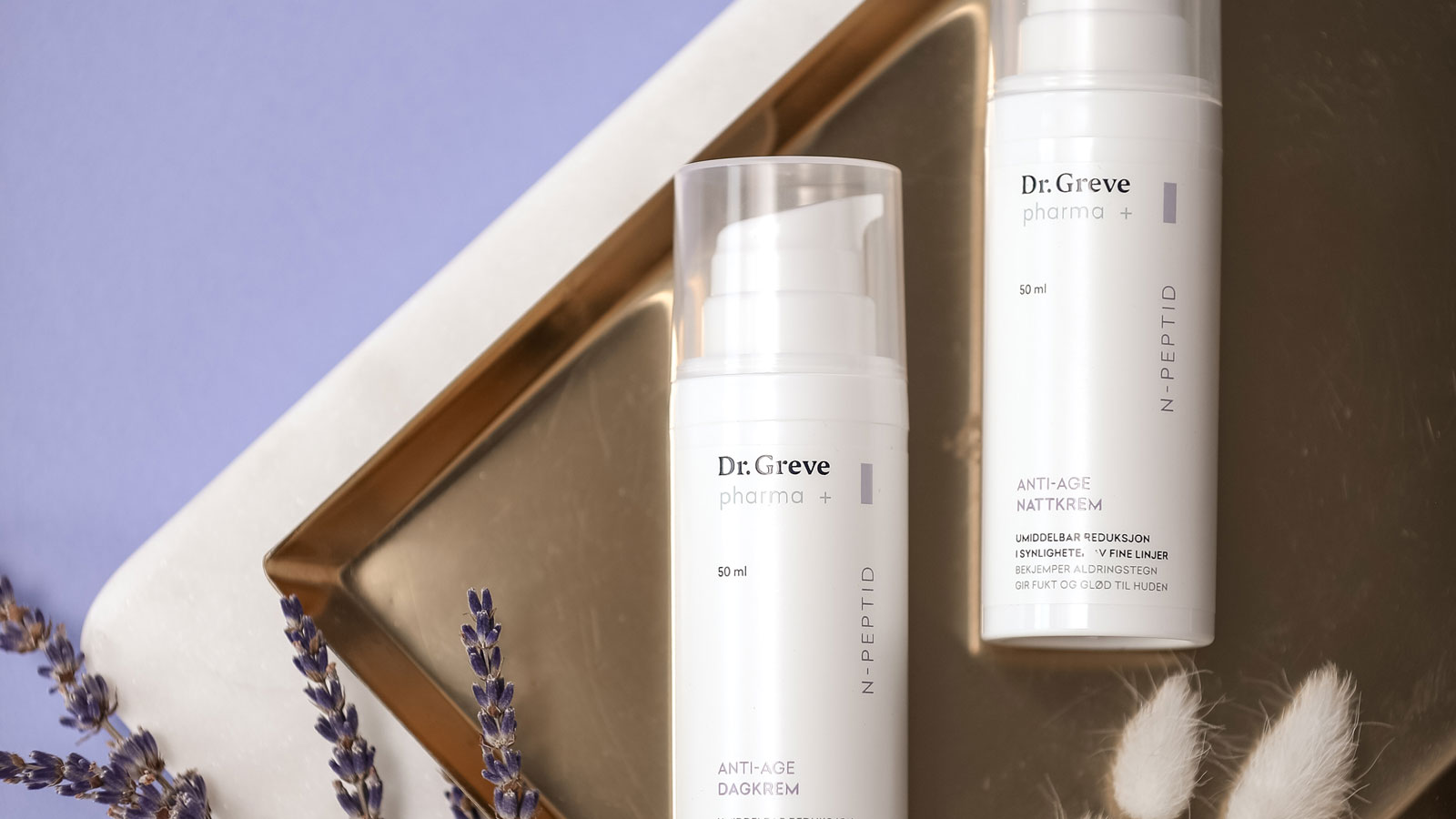 dr. greve pharma anti-age